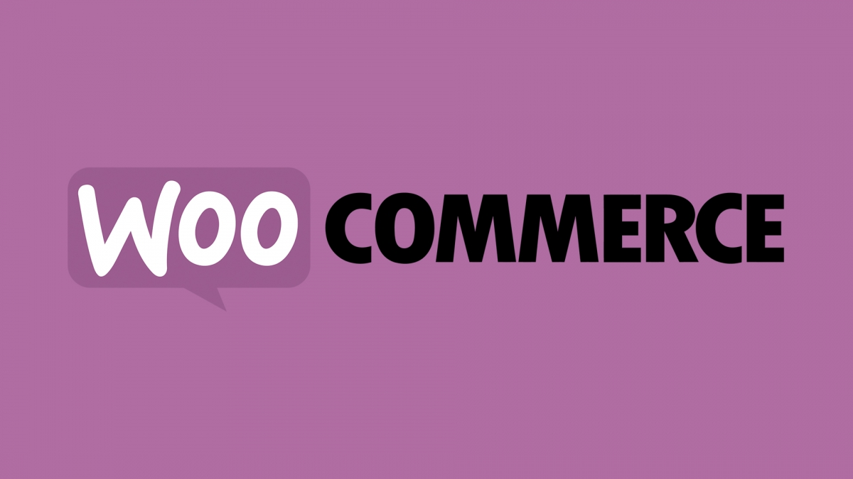 How Woocommerce social proof can help boost your sales
